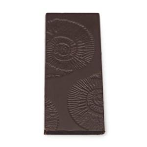 tablette chocolat noir 28g kao chocolat