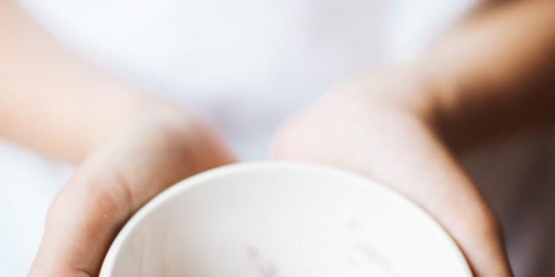 高嘎食驗室 新手料理,零失敗的洋蔥炒蛋,5分鐘快速上桌