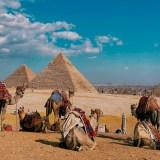 埃及旅遊|行前準備,含天氣、換匯、網路等注意事項