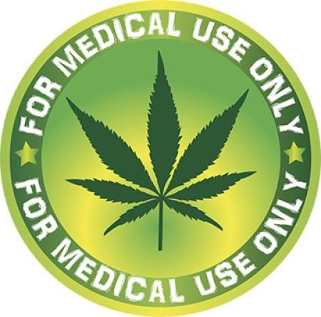 Courtesy of Cannabis-Kaufen