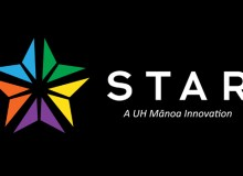 STAR GPS: The new and easier way to register for classes