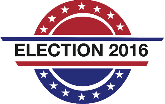 electionjpg