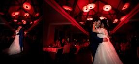 Huwelijksfotograaf-fonteinhof-19_0128