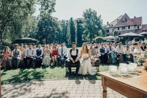 Katleen&Deniz_Huwelijksreportage_Labutte_0031