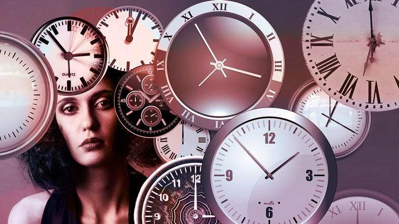 自由な時間がない主婦のあなた。時間欲しくないですか?