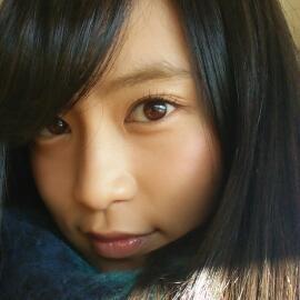 小島瑠璃子がインスタに水着姿の画像をアップ!すっぽん!?でも嫌われる理由って・・・?
