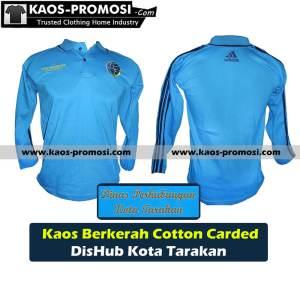 konveksi kaos polo shirt dan kaos oblong kirim ke Kabupaten Pidie Nanggroe Aceh Darussalam (NAD)