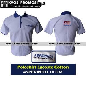 konveksi kaos polo shirt dan kaos oblong kirim ke Kabupaten Bener Meriah Nanggroe Aceh Darussalam (NAD)