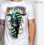 HULK - Ripping Hulk