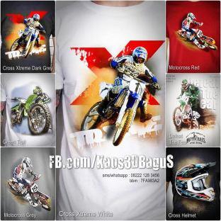 kaos 3d umakuka murah, umakuka, kaos gambar trail, kaos tema motocross, kaos enduro, extreme sports, klub motocross, klub pecinta motor trail
