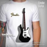 Kaos 3D, Alat Musik, Electric Guitar, Sekolah Musik, Les Musik, Kaos Anak Band, https://instagram.com/kaos3dbagus, WA : 08222 128 3456, LINE : @kaos3dbagus