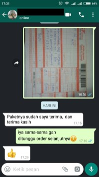 Testimoni Kaos 3D Malang Jasa Konveksi Murah Berkualitas Malang 3