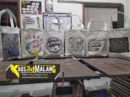 Jasa Pembuatan Totebag Murah Berkualitas Kota Malang - Project Galleries (5)
