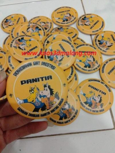 Jasa Pembuatan PIN dan Gantungan Kunci Murah Berkualitas Kota Malang (10)