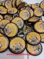Jasa Pembuatan PIN dan Gantungan Kunci Murah Berkualitas Kota Malang (12)