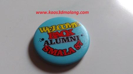 Jasa Pembuatan PIN dan Gantungan Kunci Murah Berkualitas Kota Malang (27)