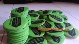 Jasa Pembuatan PIN dan Gantungan Kunci Murah Berkualitas Kota Malang (28)