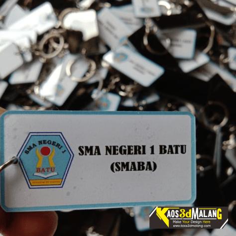 Jasa Pembuatan PIN dan Gantungan Kunci Murah Berkualitas Kota Malang 2 (1)