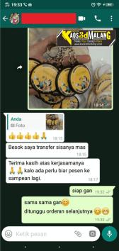 Testimoni Kaos 3D Malang Februari 2019 (9)