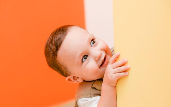 5 Tips Dasar Agar Anak Makin Cerdas (PENTING)