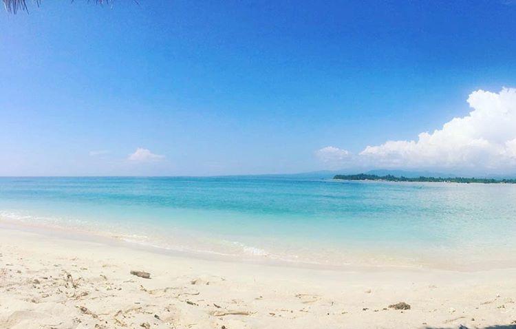 Apakah Berwisata di Lombok Aman Bagi Anak-Anak?