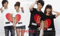 Love Soulmate - 90.000