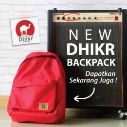 Backpack Dhikr-01