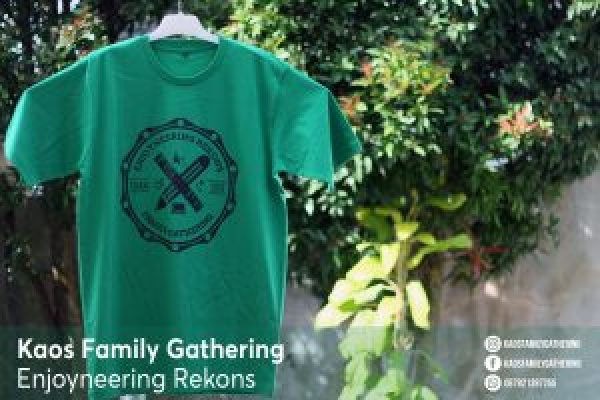 kaos-family-gathering-enjoyneering-rekons-2