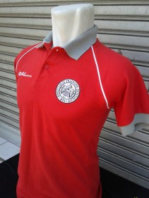Polo Shirt RAI Institute