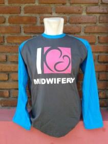 kaos Midwifery