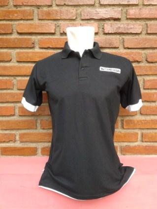 Polo Shirt BIB