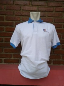 Polo Shirt K3 BSL