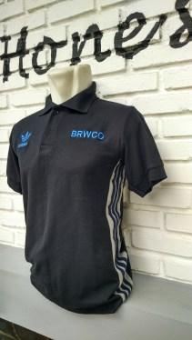 Polo Shirt Brwco