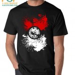 kaos pokemon go pokeball 3