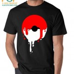 kaos pokemon go pokeball 5