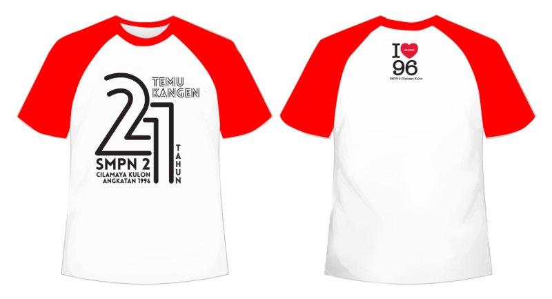 100+ Gambar Desain Baju Olahraga Smp HD Paling Baru