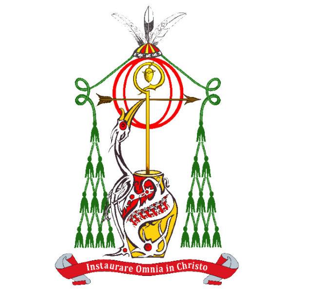 Keuskupan Agung Pontianak