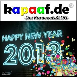 kapaaf_planbar_neujahr_2013