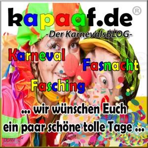 kapaaf_planbar_tolle_tage_2013