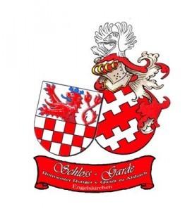 Schlossgarde_EK_Logo