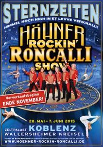 HRRS_Koblenz2015