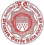 Prinzengarde_logo