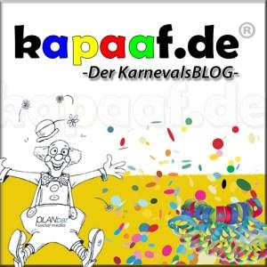 kapaaf.de -Der KarnevalsBLOG-