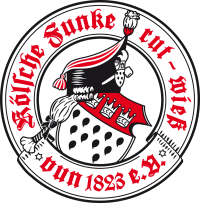 rote_funken-logo