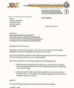 bild_petition_rente
