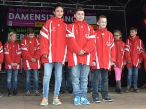 RTEmagicC_11-11-2015engelskirchen3.JPG