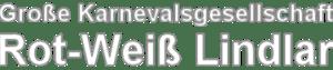 logo-kg-rot-weiss-lindlar