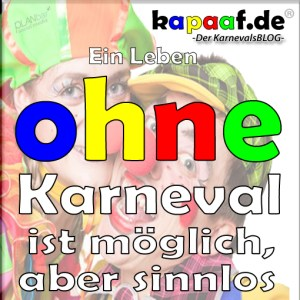 kapaaf_planbar_werbung_2016_01