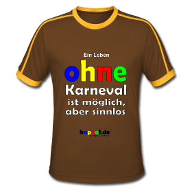 kapaaf_t-shirt-brown-01