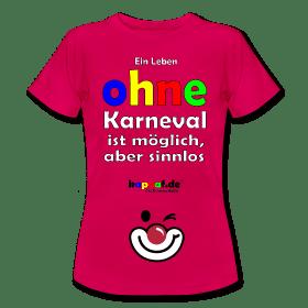 kapaaf_t-shirt-girl-pink-01